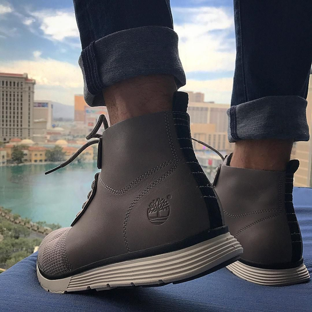 men fashion, Mens boots fashion