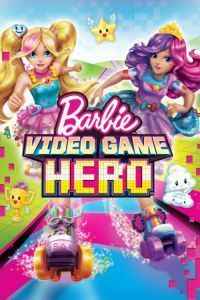 official best cheap new arrivals télécharger Barbie: Video Game Hero en 2019 | Jeux barbie ...
