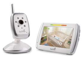 """Tech-savvy parents salivate over these gadgets, but even the cheapest ones run more than $200, and t... - Babies""""R""""Us"""
