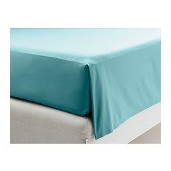 g spa sheet set turquoise turquoise full ikea for laine pinterest. Black Bedroom Furniture Sets. Home Design Ideas