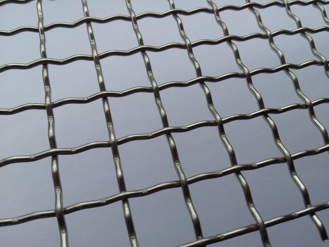 Woven mesh - huge stocks of stainless steel - low prices! | 产品 ...