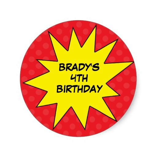 ==>Discount          Red Save the Day Superhero Custom Round Birthday Stickers           Red Save the Day Superhero Custom Round Birthday Stickers We have the best promotion for you and if you are interested in the related item or need more information reviews from the x customer who are own o...Cleck Hot Deals >>> http://www.zazzle.com/red_save_the_day_superhero_custom_round_birthday_sticker-217809517058344692?rf=238627982471231924&zbar=1&tc=terrest