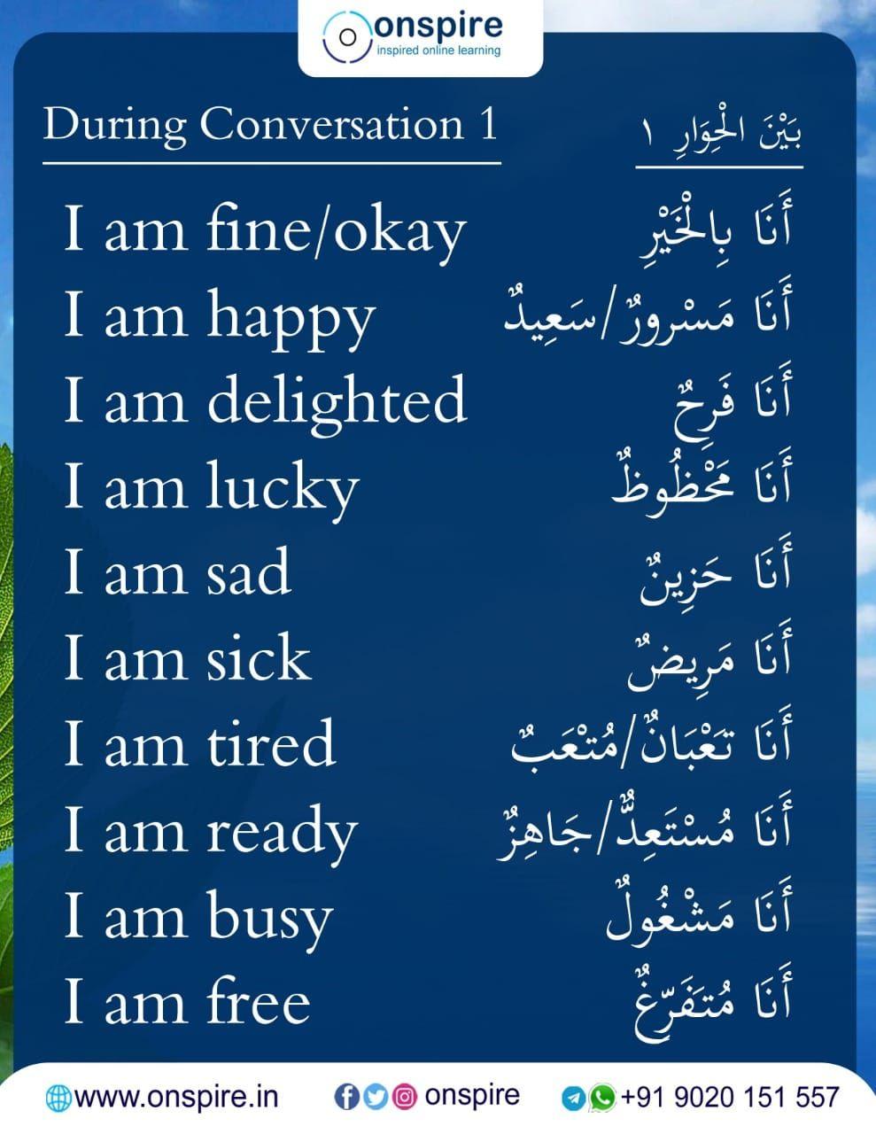 Pin By Kinki Halena On Lets Learn Arabic English Vocabulary Words Learn Arabic Language English Words