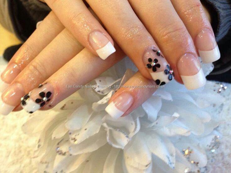 Weeding Manicure
