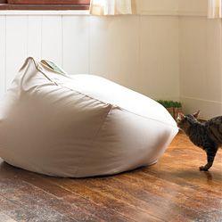 【無印良品】体にフィットするソファを送料無料で更に安く買う方法!