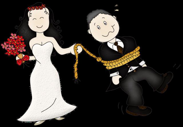 Matrimonio Catolico Dibujo : Blog catÓlico gotitas espirituales: decÁlogo del matrimonio feliz
