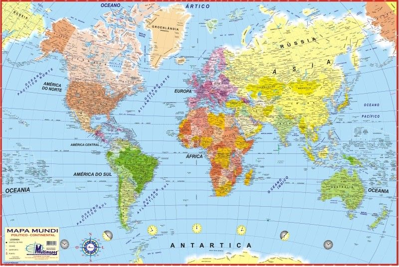 gall peters map with Mapamundi 100 Mapas Del Mundo Para Imprimir Y Descargar Gratis on Mercator Projection And Hobo Dyer Map also World Political Text together with Le Planisphere De Peters moreover Blank World Map 106516477 moreover Hdp.