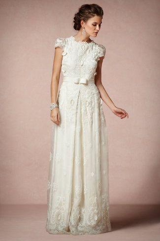 vestido de novia de la selección de vestidos de novia