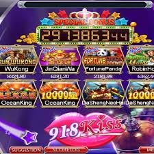 """AsiaCrown818 is #1 best online Casino in Malaysia & Singapore offers >2500+ games like…"""" /><br />AsiaCrown818 is #1 best online Casino in Malaysia & Singapore offers >2500+ games like Slots Games, Poker, Baccarat, Blackjack,Sportbooks , Live casino ,4D, Jackpot.Download free  918kiss SCR888 Casino Online Mobile Games at AsiaCrown818.com.Only at best online casino Malaysia & Singapore Pools Sports Betting Games sites.Join now for welcome bonus, daily bonus and rebate here ! #freegam</p>  </div><!-- .entry-content -->  </div><!-- .post-inner -->  <div class="""