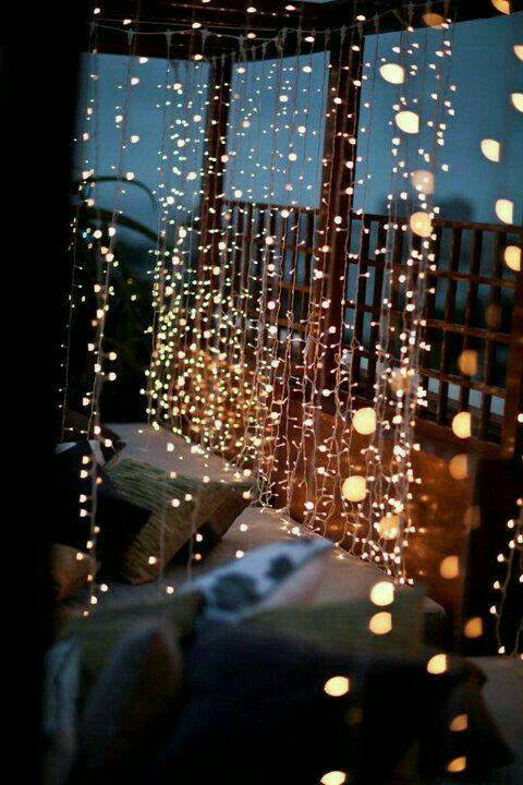 Pin On Dream Love The Fairylights