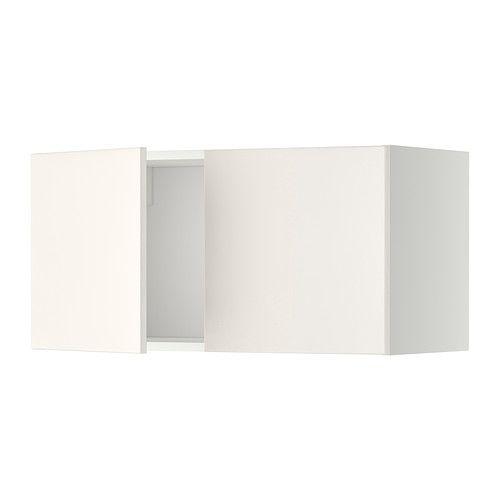 Mobel Einrichtungsideen Fur Dein Zuhause Wandschrank Ikea
