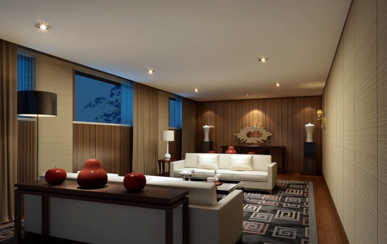 interior lighting. Interior Lighting - Google Search | Pinterest Lighting, Interiors And Renting N