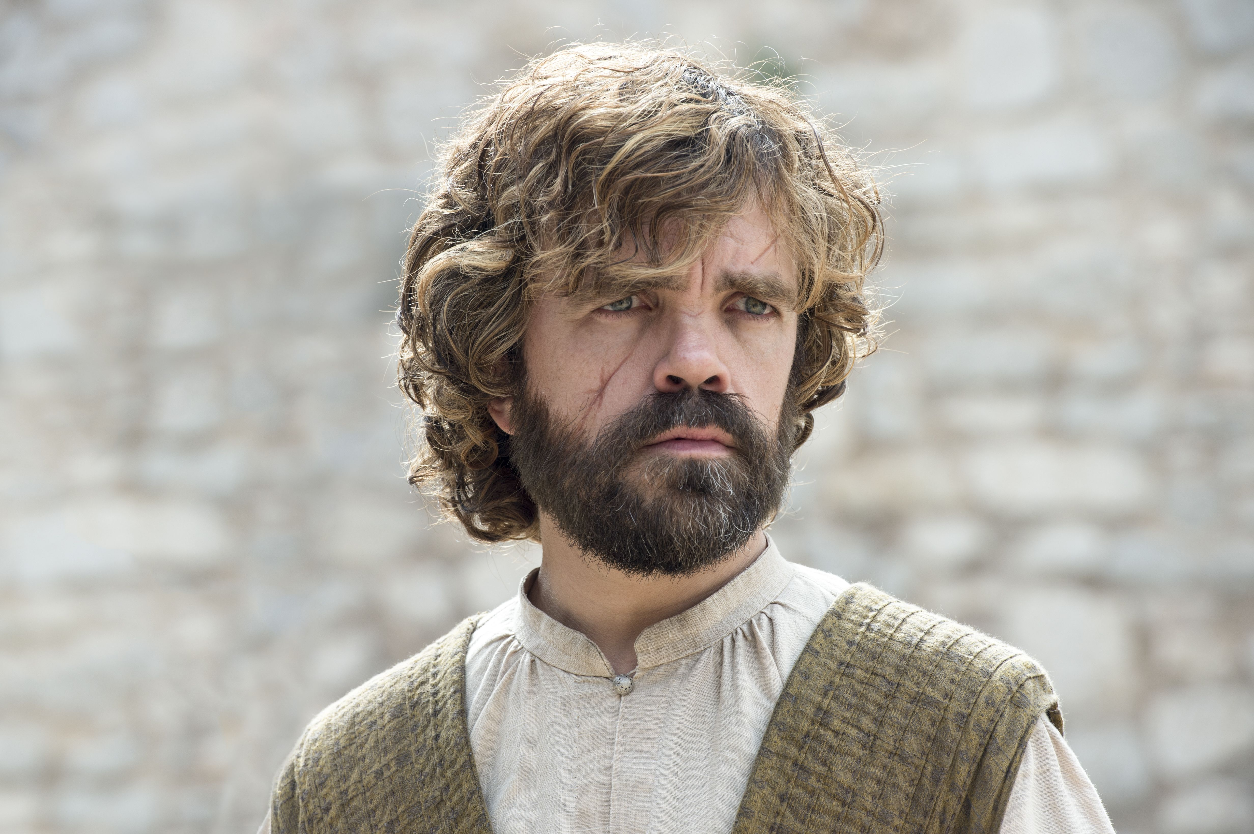 Game Of Thrones Season 6 Photos Released Certain Characters