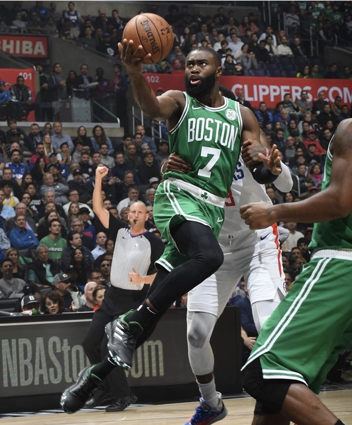 Pin by Cool Breeze on 2020s (With images) Boston celtics