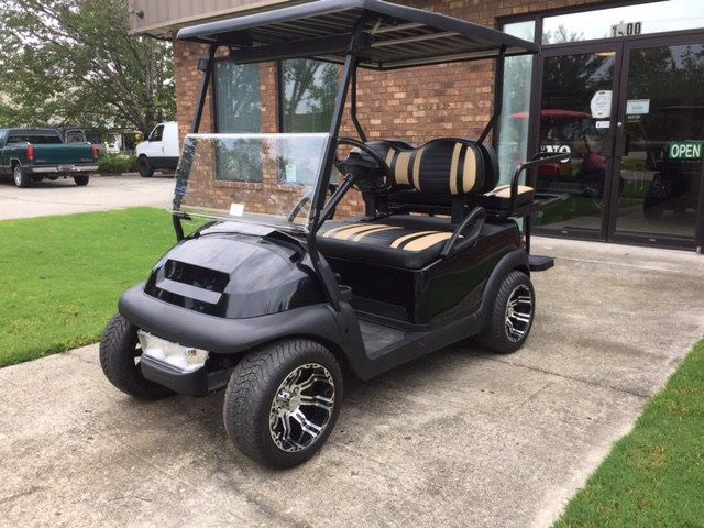 2013 Black Low Build | Myrtle Beach | Pinterest on black trailer, black tv, black toy hauler, black bus,