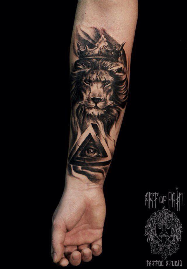 студия тату татуировка в омске Tattoo Vk Tatuajes Chidos