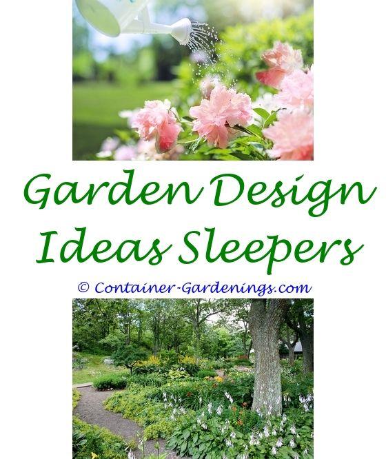 Gargen fairy door garden ideas -   ybertaud9wordpress 2013