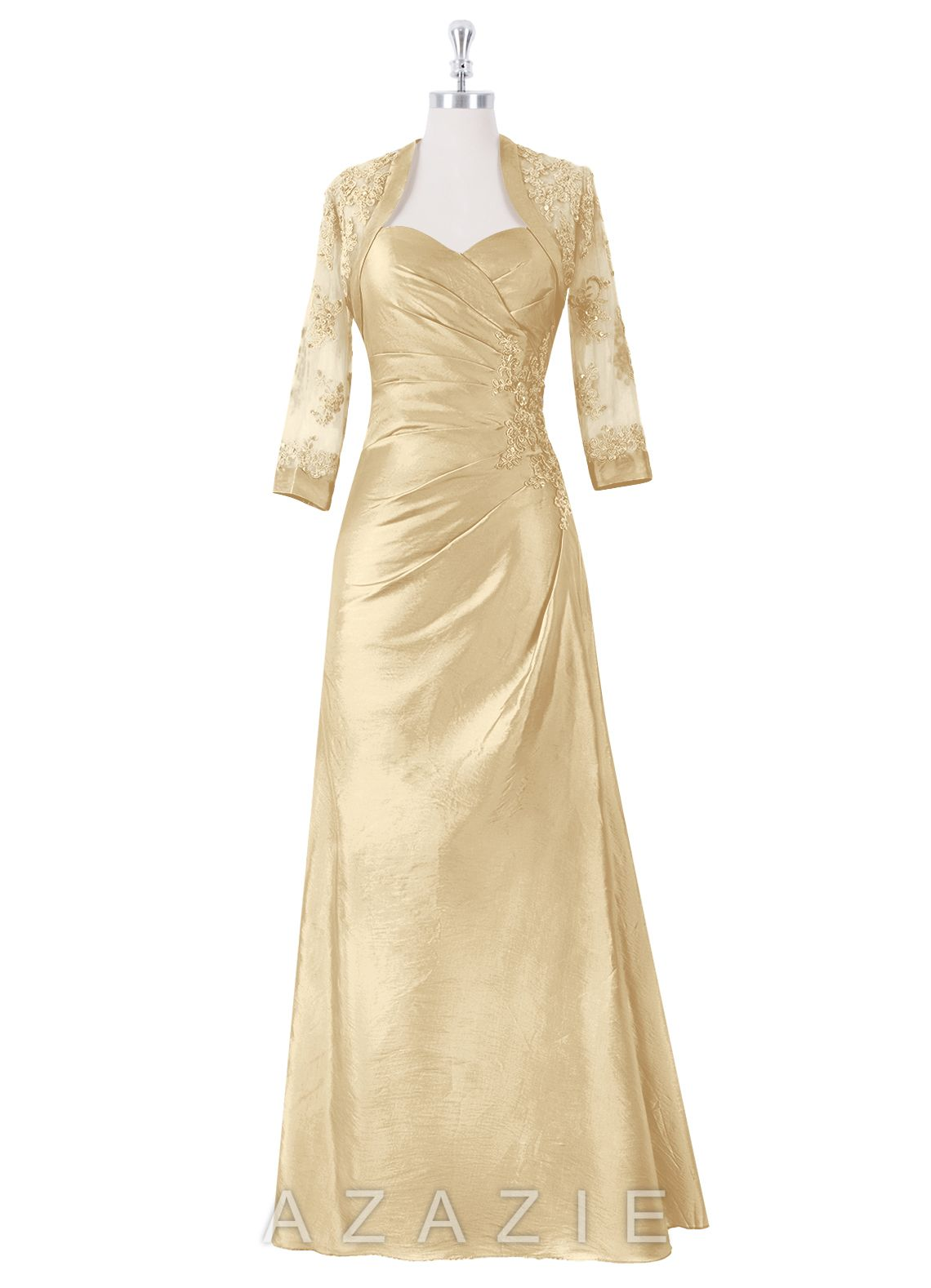 4c1250e9e66db LIBBY MBD - Mother Of The Bride Dress