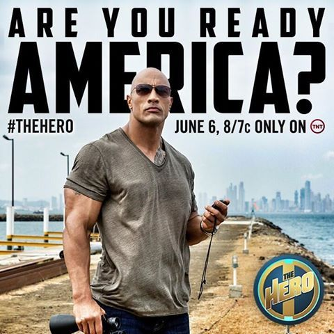 watch online tv shows and movies the hero season 1 episode 4 rh pinterest com