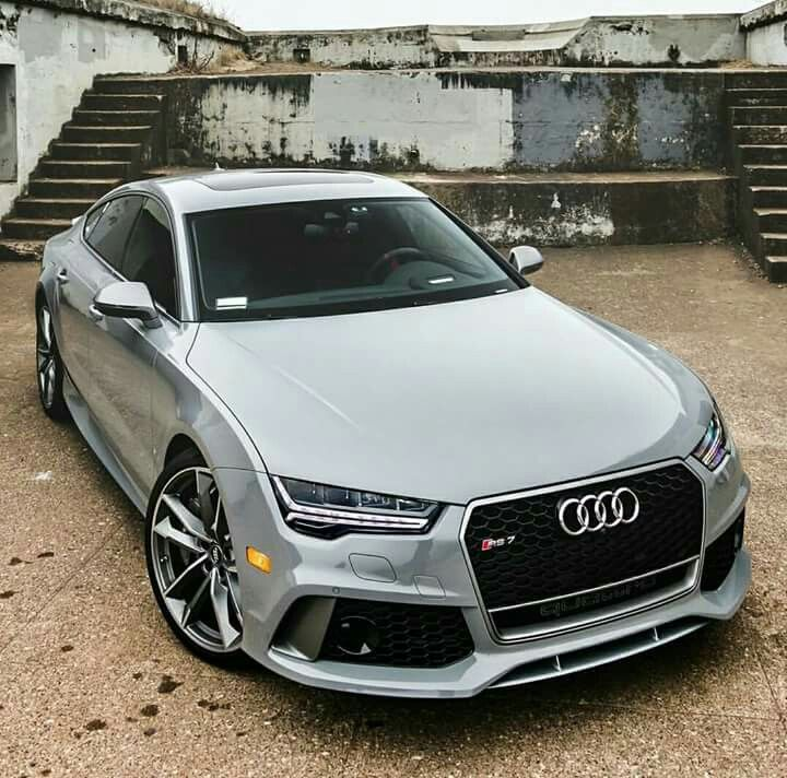 Pin By Andrew Garberolio On Bentley: Audi Rs7, Audi Rs5, Audi A7