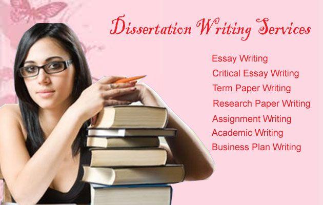 Dissertation services uk first