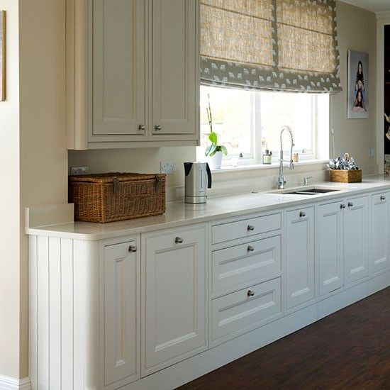 Küchen Küchenideen Küchengeräte Wohnideen Möbel Dekoration - arbeitsplatte küche günstig kaufen