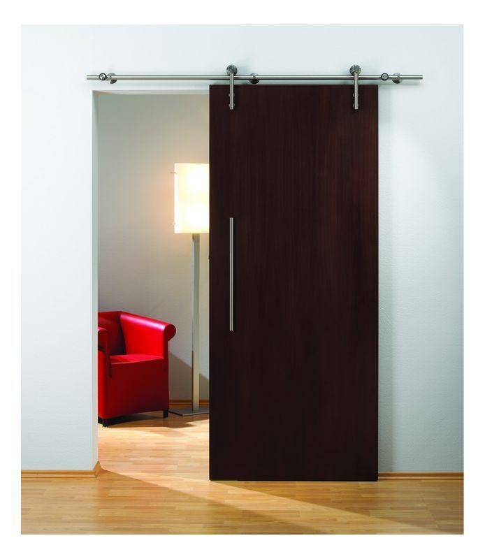 Hafele 941.07.165 | Doors interior, Interior barn doors ...