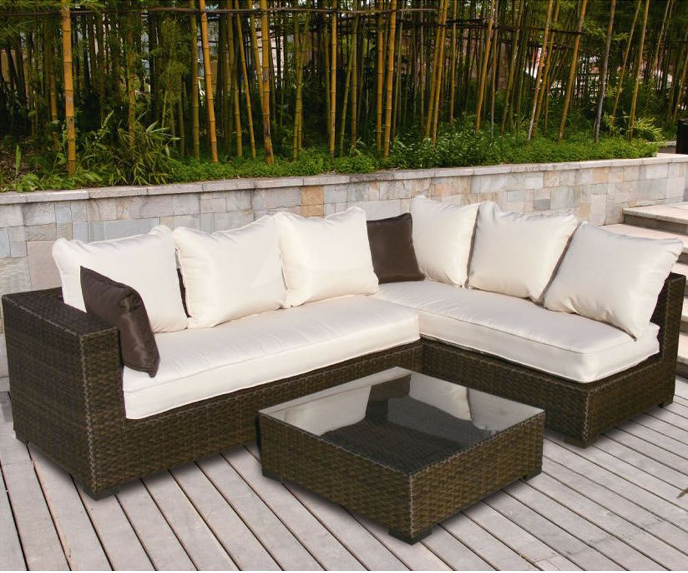Furniture Nice Clearance Patio Furniture Replacement Cushions Also