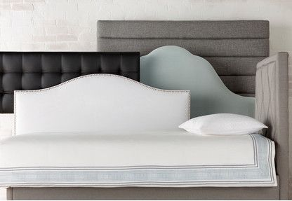 Suite dreams are made of on-sale beds and headboards.https://www.allmodern.com/deals-and-design-ideas/The-Upholstery-Event%3A-Beds-%26-Headboards~E27727.html?refid=SBP.rBAZEVUE0NaYIBV9d2B_AldM4sIdCkCIp1uwOCNlPxk