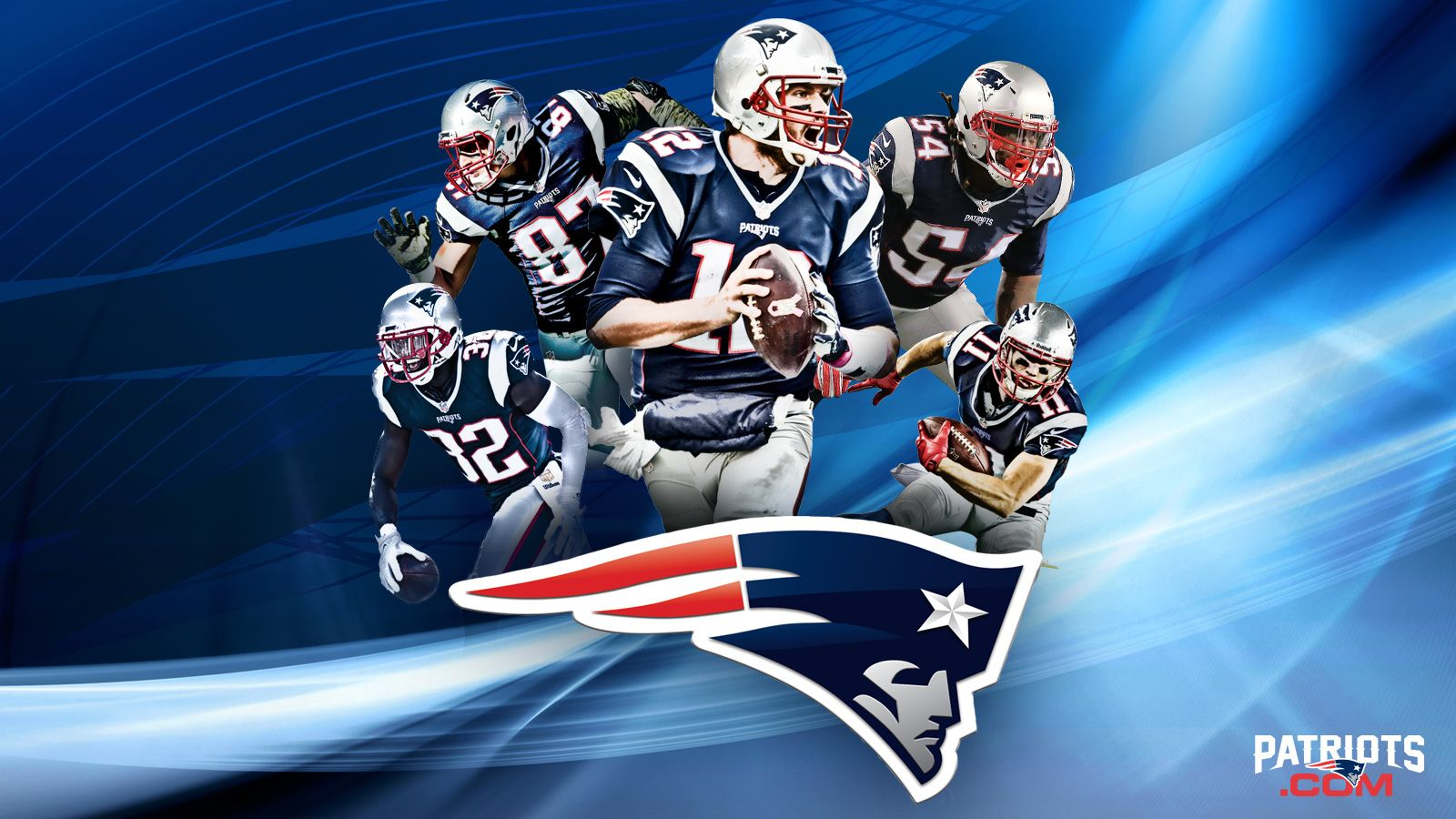 New england patriots wallpaper collection for free download