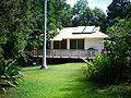 Gilligan's Cottage
