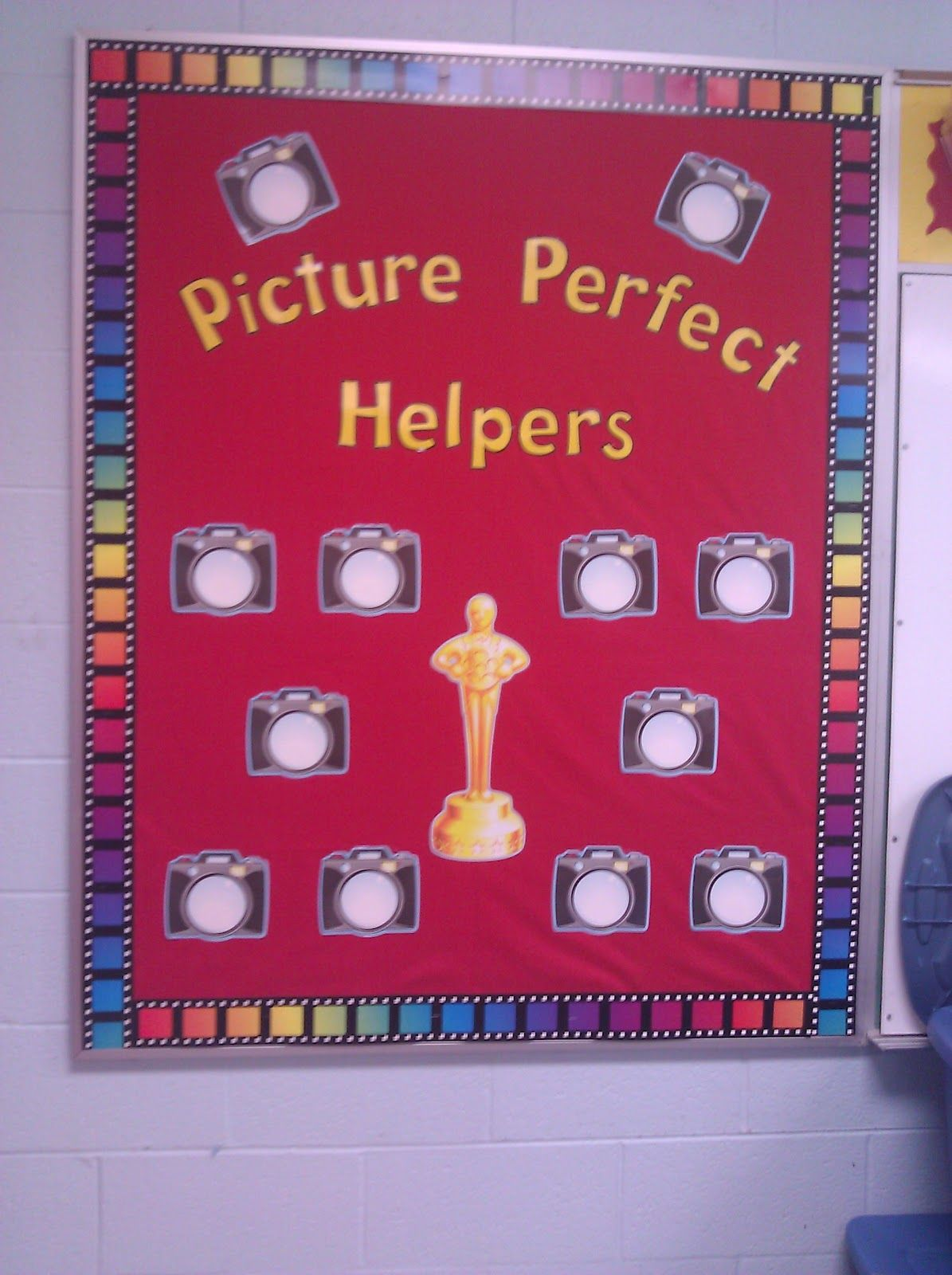 Flying into First Grade: Some of my bulletin Boards