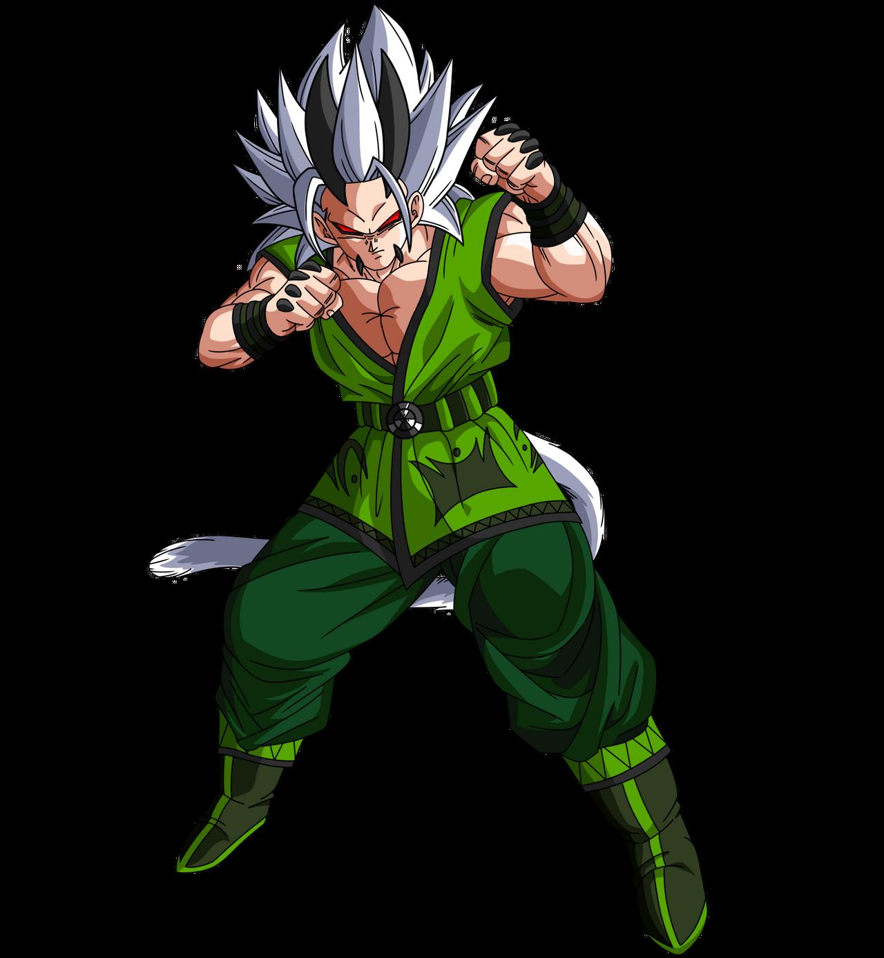Goku Super Saiyan 9 Full Power By Ivansalina On Deviantart Goku Super Goku Super Saiyan Dragon Ball Super Manga