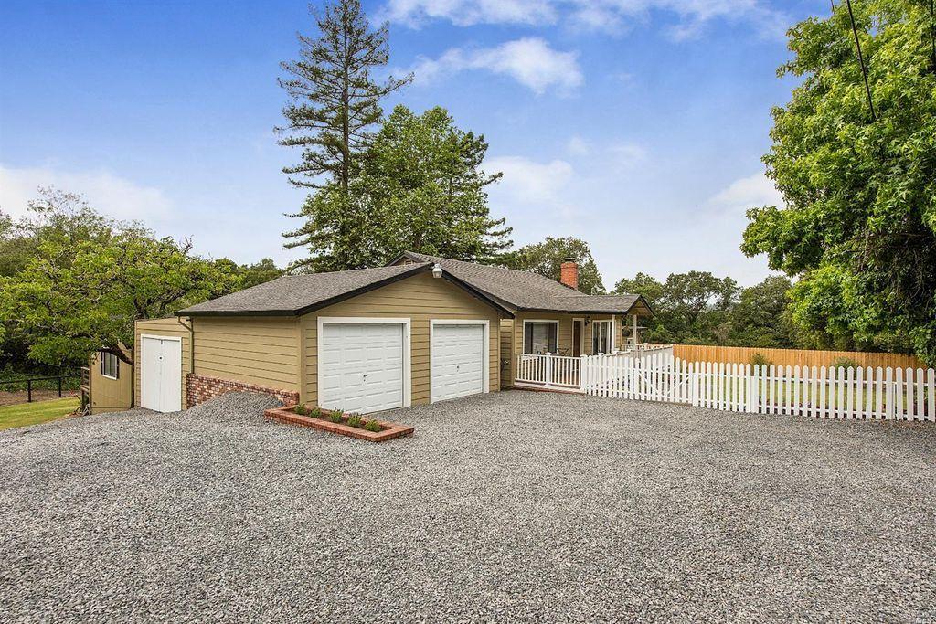 (Undisclosed Address), Forestville, CA 95436   MLS ...