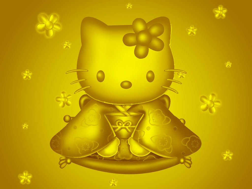 Hello Kitty Wallpaper Para Celular Pesquisa Do Google キティの
