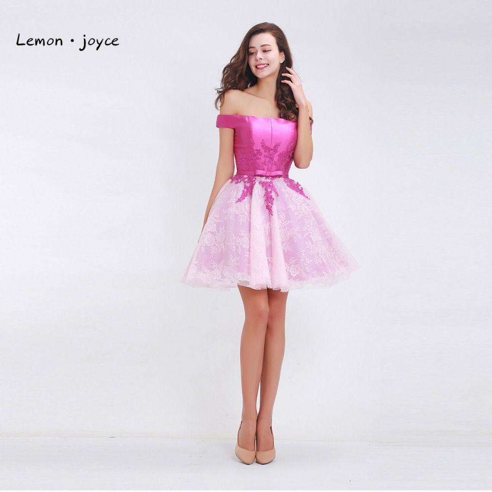 Asombroso Vestidos Ajustados Para Prom Ideas - Colección de Vestidos ...