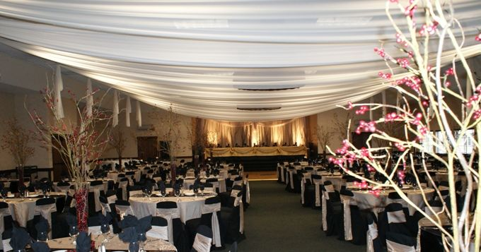 stoney creek inn des moines iowa weddings and special occasions drautzs hotel