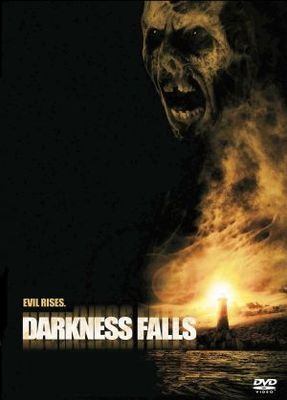 Download Darkness Falls Full-Movie Free