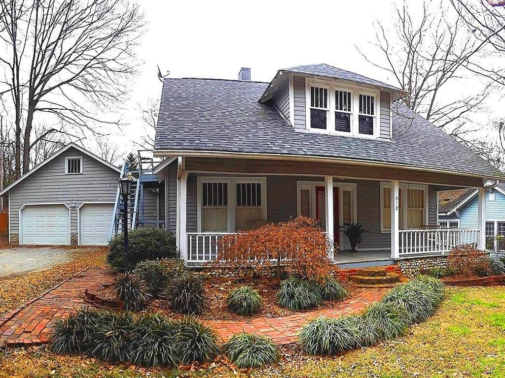 Chattanooga Home Craftsman House Renting A House Craftsman Style Homes