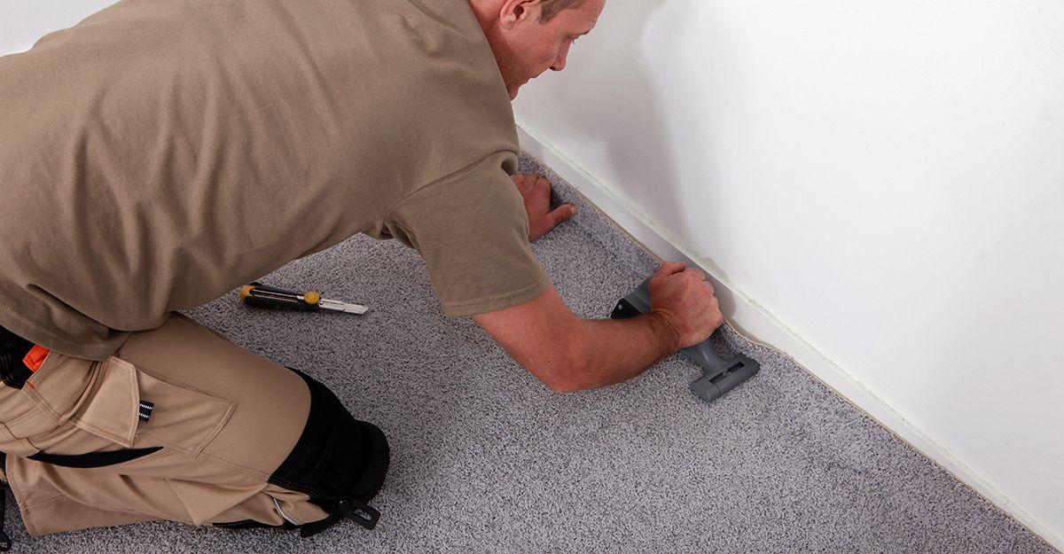 Ceramic Flooring, Kokomo, IN 46901 Flooring FloorRepair