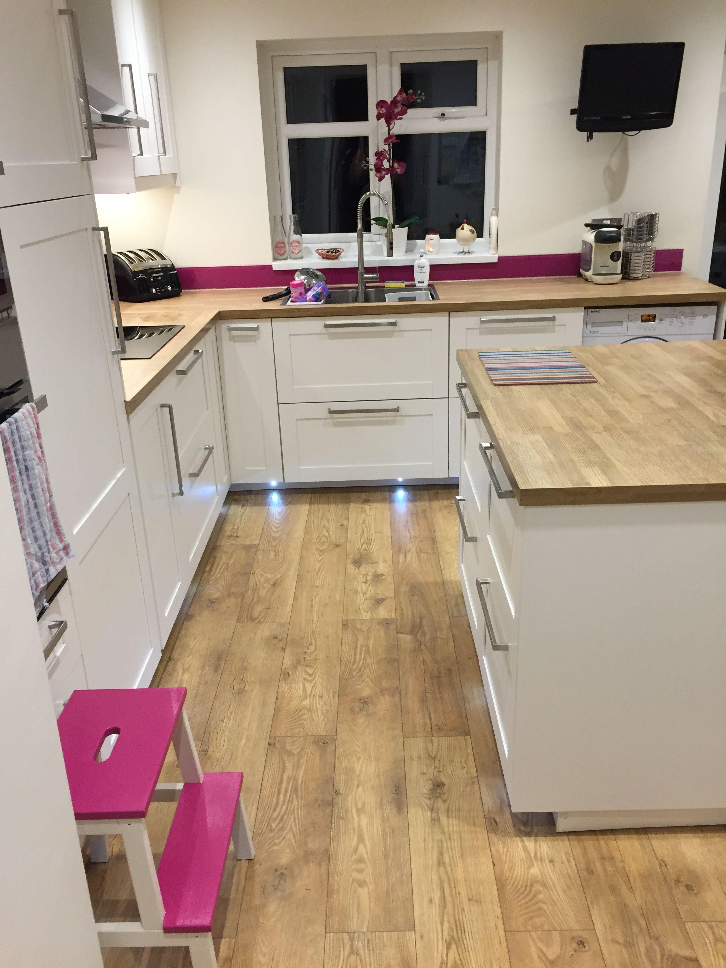 ikea savedal kitchen cuisines en 2018 pinterest cuisine moderne amenagement maison et. Black Bedroom Furniture Sets. Home Design Ideas