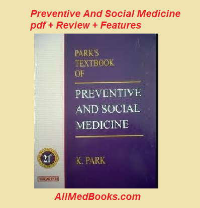 Download preventive and social medicine by k park pdf all download preventive and social medicine by k park pdf fandeluxe Image collections