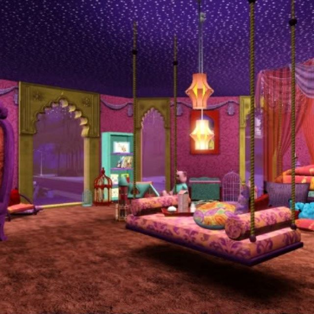 Arabian Style Boy Room Szukaj W Google Arabska Noc Pinterest Room Bedrooms And Moroccan