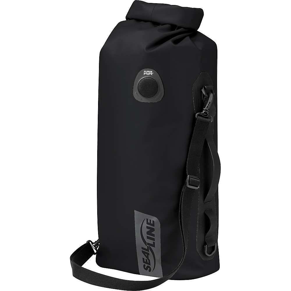 Damen Mini Aufbewahrungs-Umhängetaschen Rucksack Oxford Cloth Travel Wasserdicht