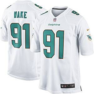 new arrival 7cd2c 8f600 get jarvis landry jersey amazon a864e faab2