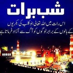 Pin By Shaheen Perwaz On Ramzan Mubarak Islam Islamic Pictures