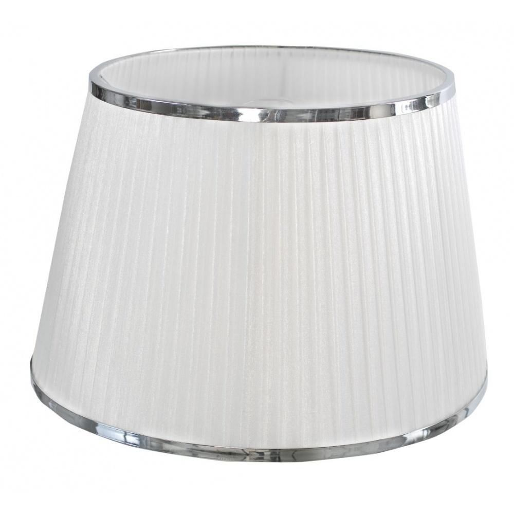 Abazur Organza Z Tasma Lamp Shade Lamp Home Decor