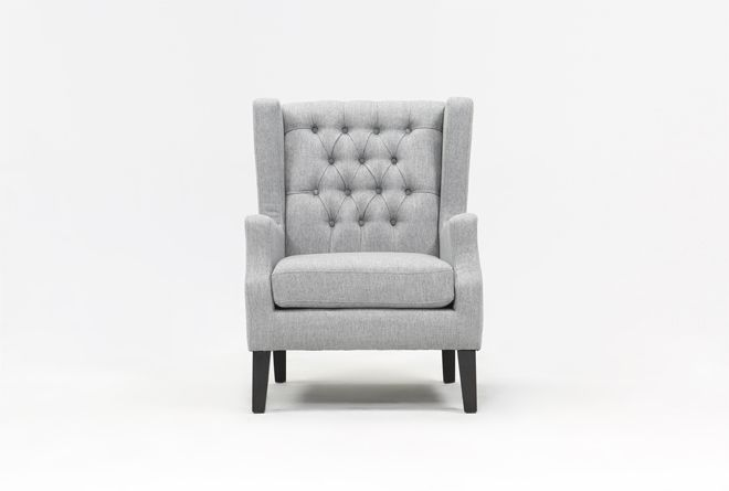 Fine Pin By W Whinger On Beths Office Accent Chairs Chair Silver Ibusinesslaw Wood Chair Design Ideas Ibusinesslaworg