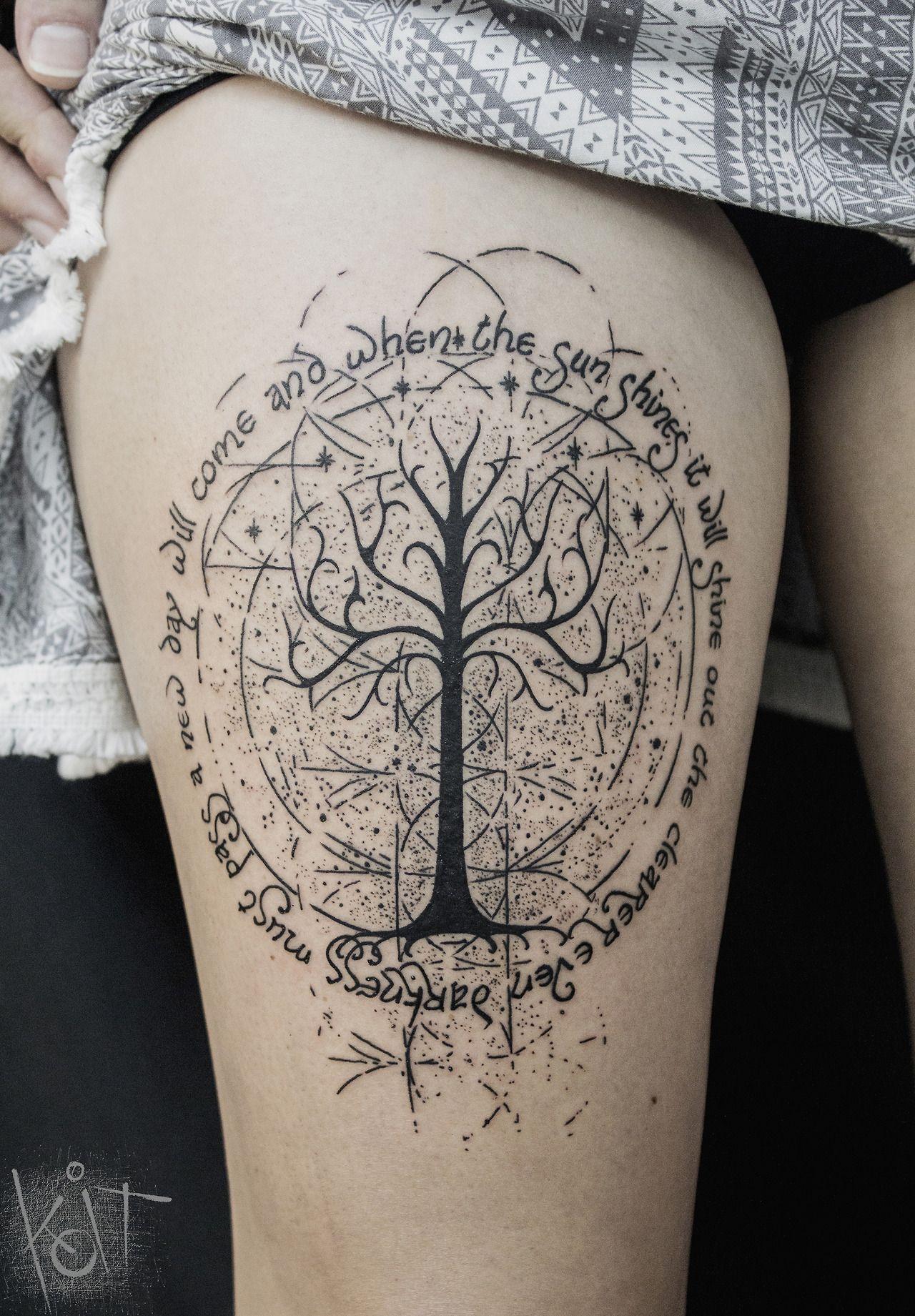 Pics Of My Favorite Geometric Tattoos | Tattos | Tattoos ...