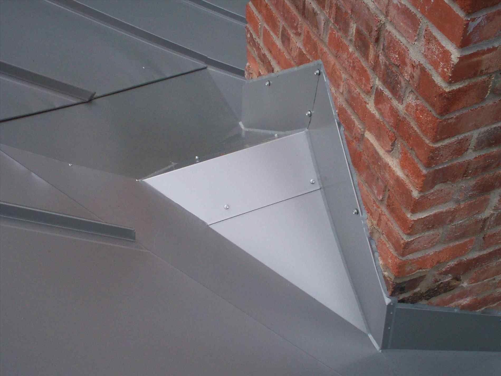 Factory Direct Metal Roofing Metal roof panels, Metal